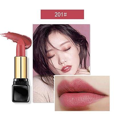 Hush + Dotti - Natural Pressed Mineral Foundation Makeup
