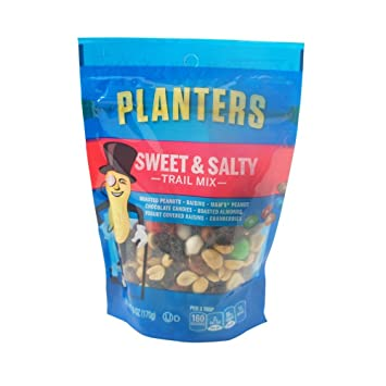chocolate od hei peanuts nuts roasted and planters p office by mix a dry trail officemax oz products tub wid depot planter