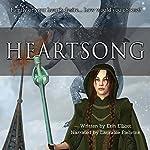 Heartsong | Erin Elliott