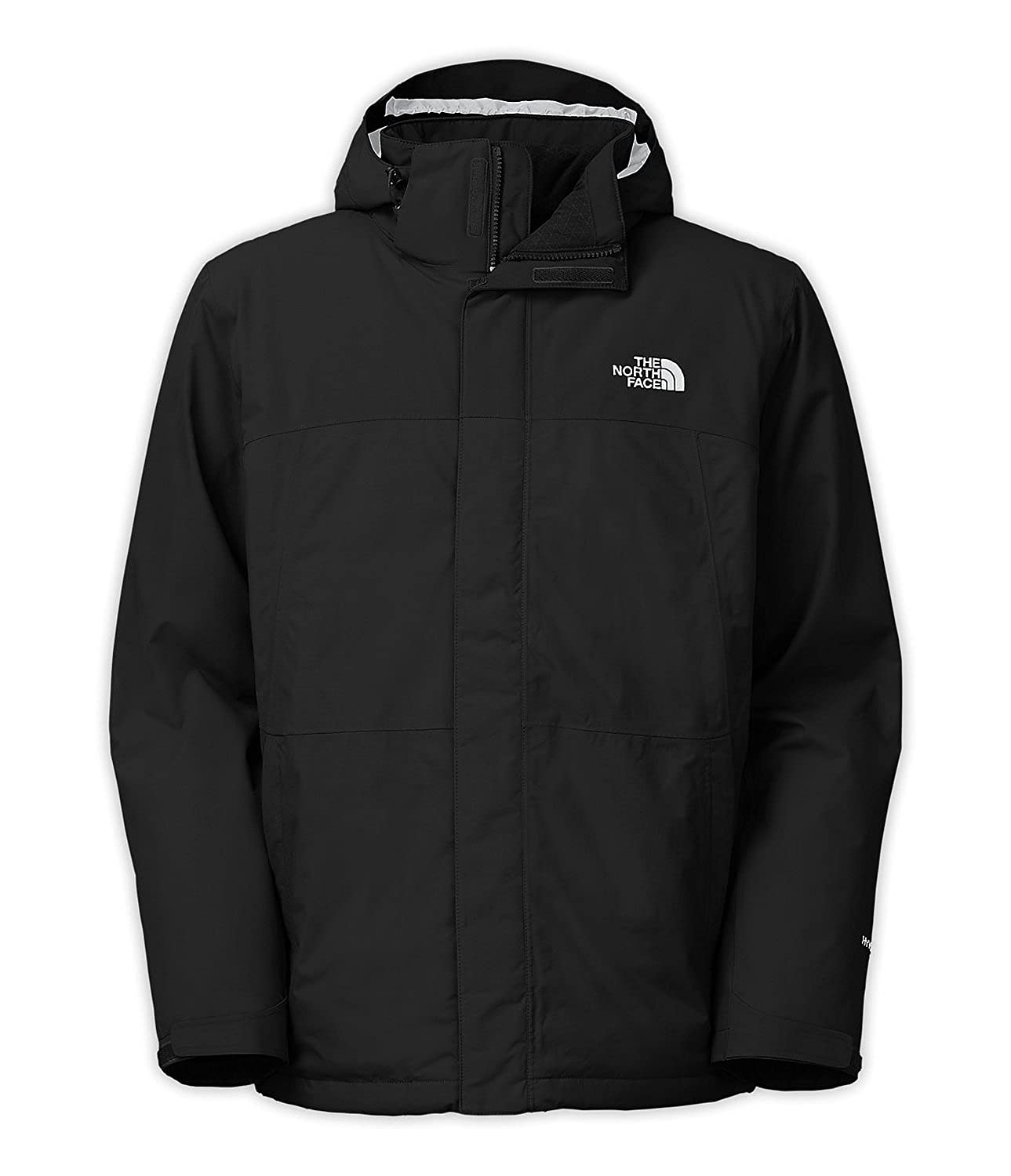 Amazon.com: Men's The North Face Inlux Insulated Jacket: Sports ...