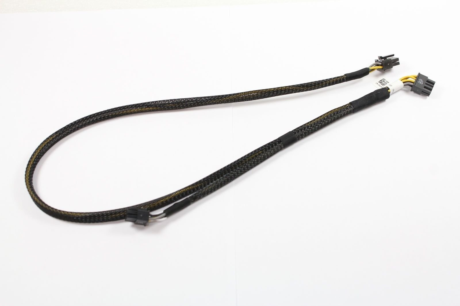 Dell PowerEdge R620 Power Cable 42Y6C 042Y6C by Dell (Image #1)
