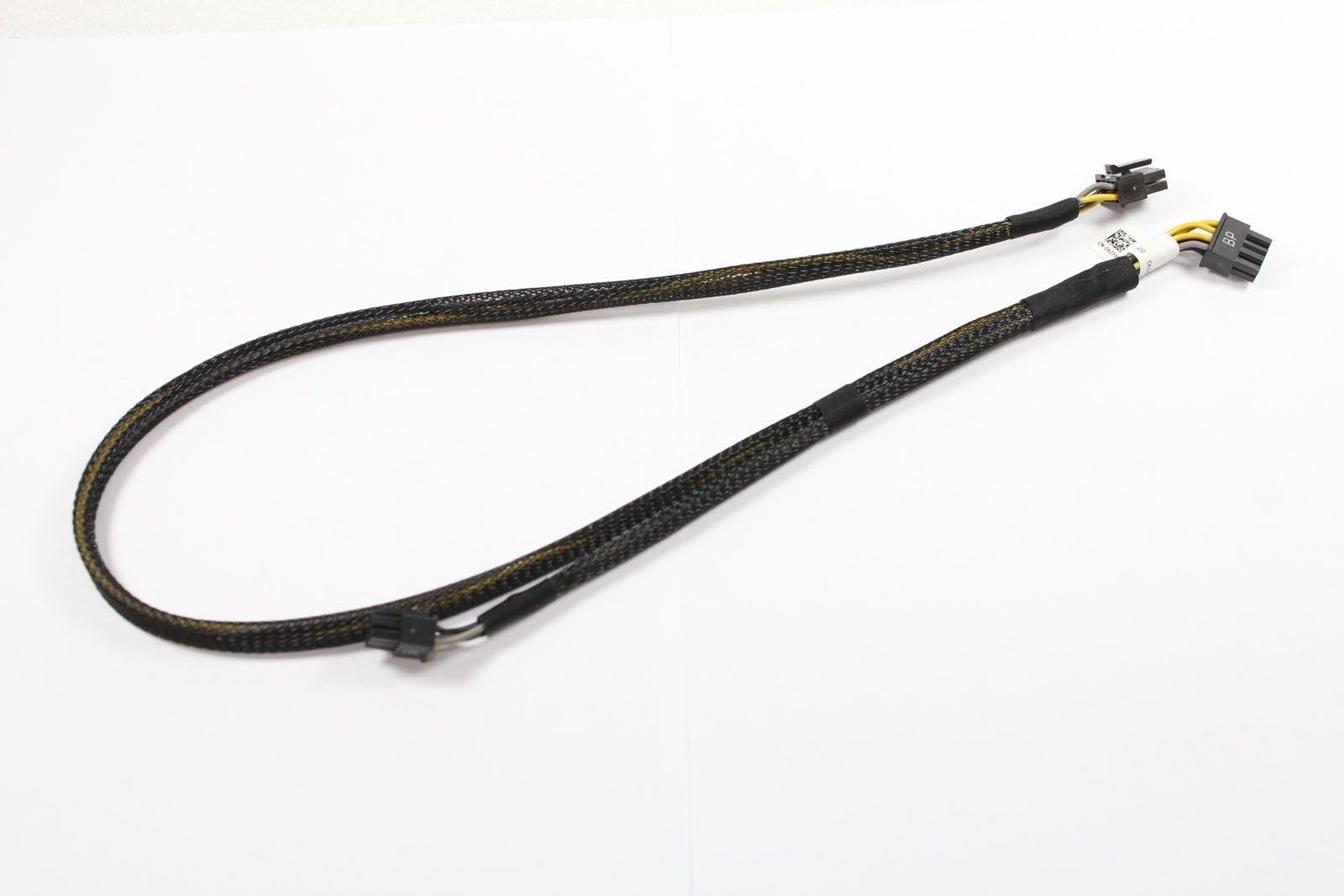 Dell PowerEdge R620 Power Cable 42Y6C 042Y6C