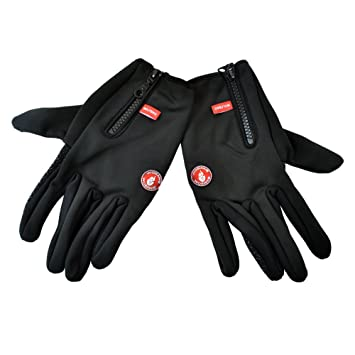 Sommer Fahrrad handschuhe Mountainbike Outdoor 1 paar Rutschfestigkeit