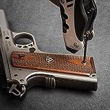 Real-Avid-The-Gun-Tool-SilverBlack
