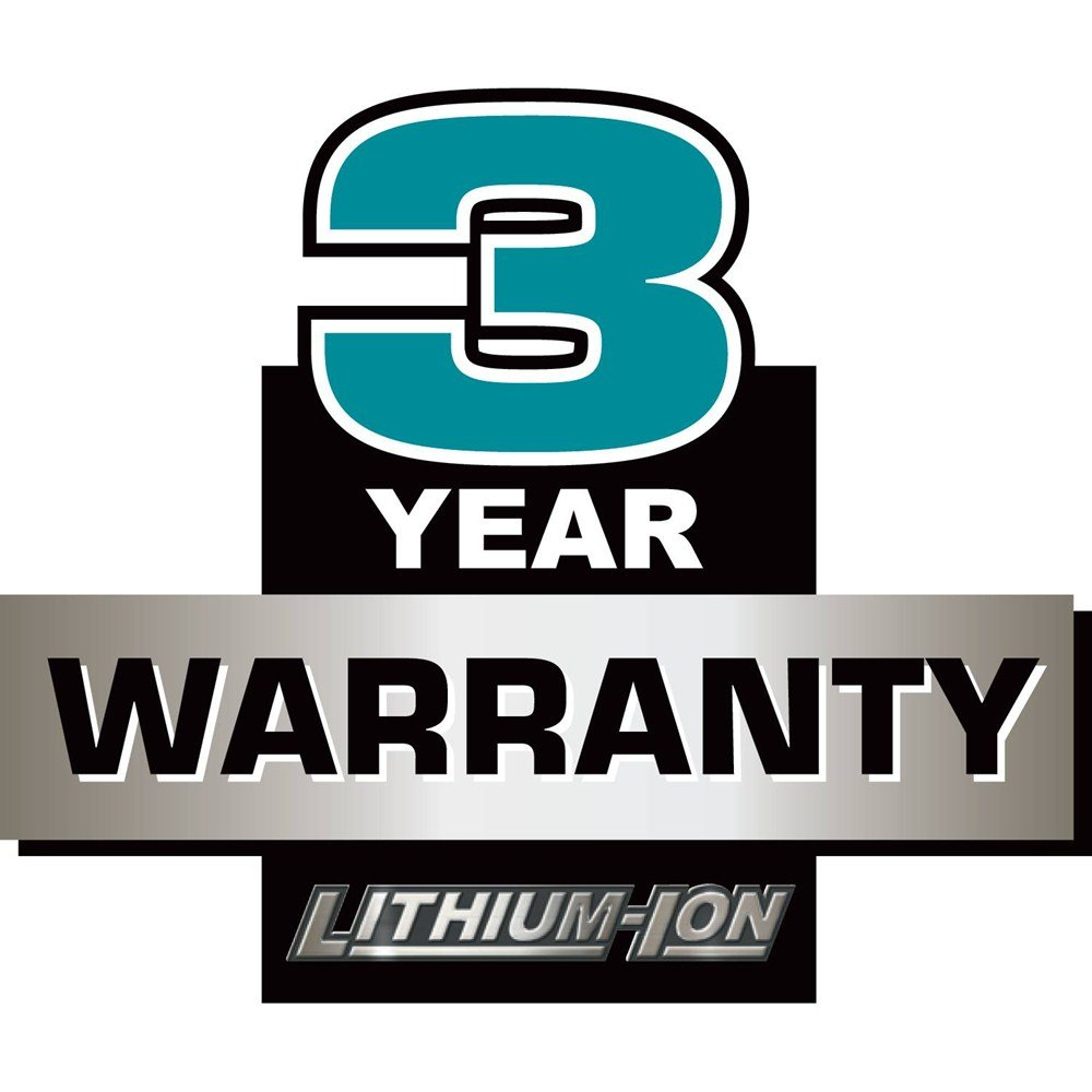 Image result for makita extended guarantee