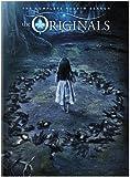 The Originals: Season 4;The Originals