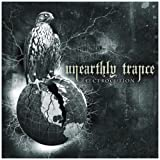 Electrocution by Unearthly Trance (2008-03-18)