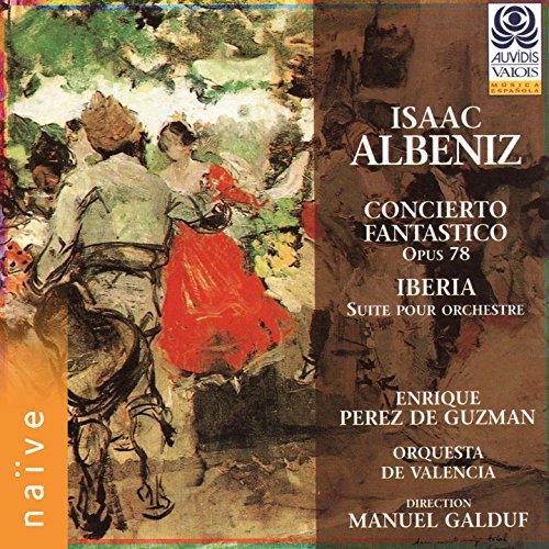 iberia-suite-pour-orchestre-no-2-fete-dieu-a-seville