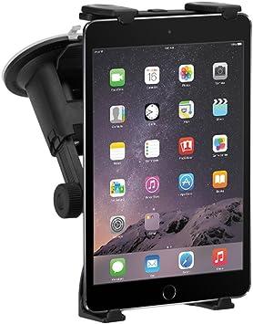 iGrip Tablet Gripper - Soporte (Teléfono móvil/Smartphone, Tablet ...