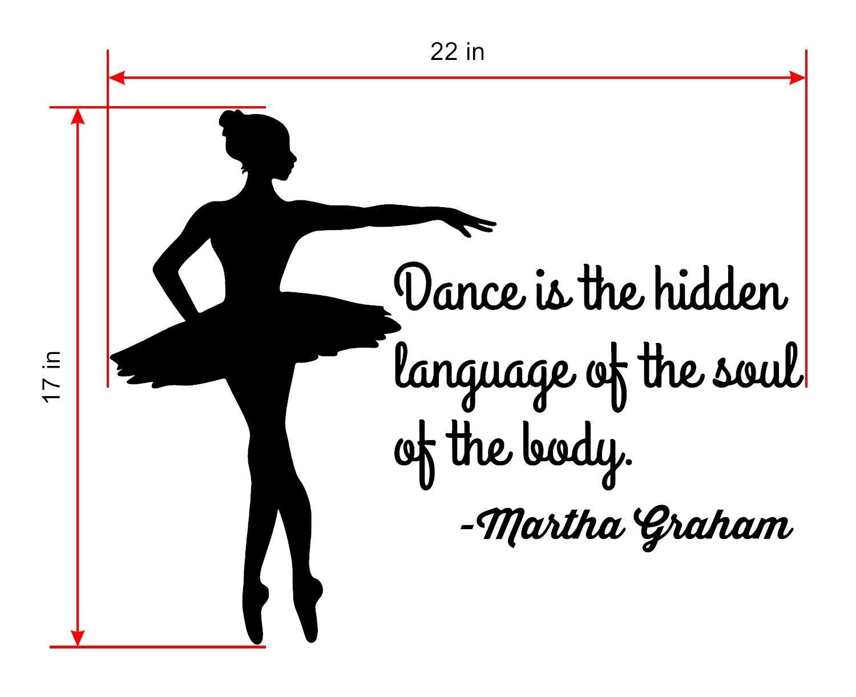 Ballerina Quotes 5