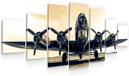 Startonight Huge Canvas Wall Art