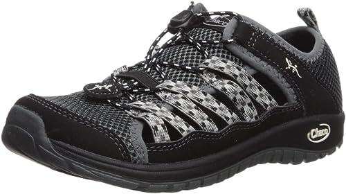Chaco Kids Outcross 2 Water Shoe