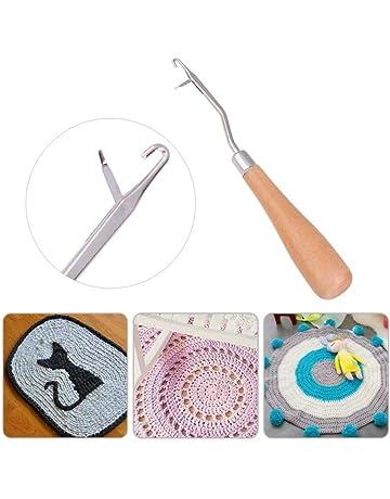Máquinas de bordar | Amazon.es