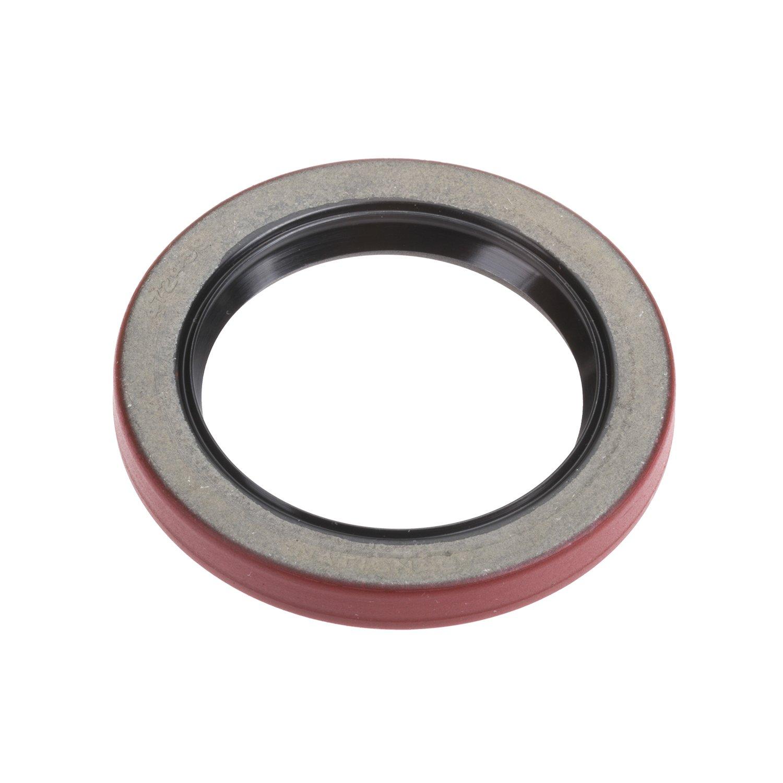 National 472439 Oil Seal NAT472439
