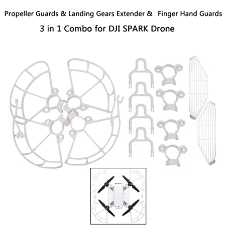 Amazon Com Joint Victory Propeller Guards Bumpers Protection