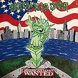 Ugly Kid Joe - America's Least Wanted (Vinyl)