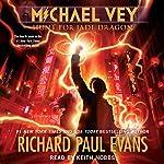 Hunt for Jade Dragon: Michael Vey, Book 4 | Richard Paul Evans