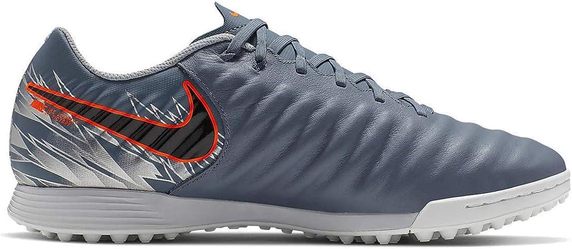 Nike Tiempo LegendX 7 Academy Turf