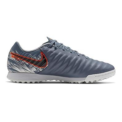 huge discount c030c 84b0a Nike Tiempo LegendX 7 Academy Turf Soccer Shoes