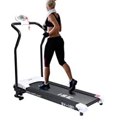 Amazon.fr   Cardio-training - Fitness et Musculation   Sports et ... 2787e7a5f79