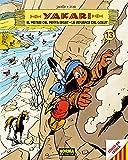 Yakari 13. El misteri del penya-segat i la venjança del golut (CATALÁN) (INFANTIL Y JUVENIL) - 9788467912982