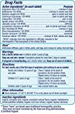 Genexa Leg Cramp Relief: Certified