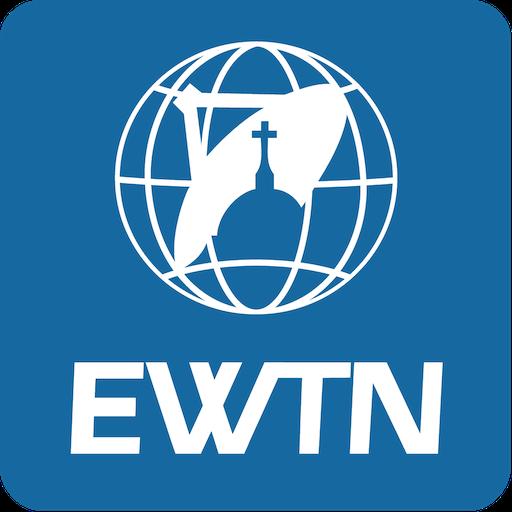 EWTN]()