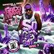 Supastar J Kwik Presents So Icey Boy 2 [Explicit]