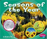 Seasons of the Year (Patterns in Nature)