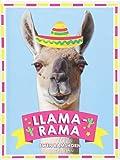 Llama-Rama: Hilarious Llama and Alpaca Memes, Images and Jokes