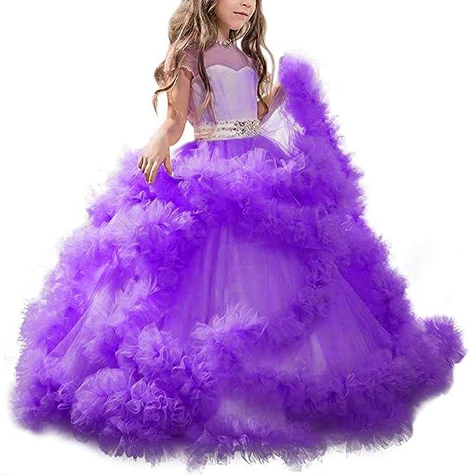 Pagina 2 Vestiti da bambina in vendita online | ScuderiStore