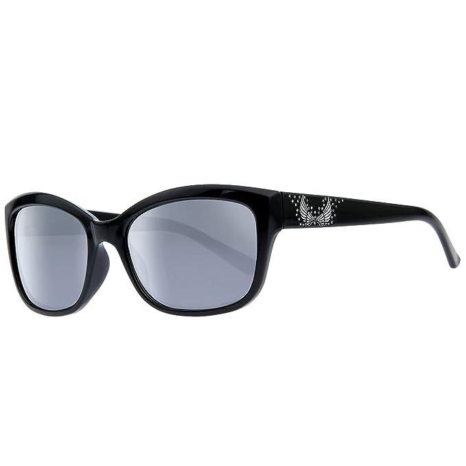 Harley-Davidson HDS5025S 0Z1 - Gafas de sol brillantes para ...