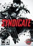 Syndicate (2012) Picture