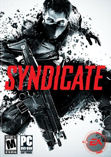 Syndicate ()