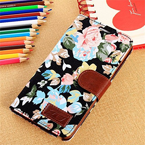 borch-new-fashion-luxury-leather-dirt-resistant-case-floral-series-wallet-design-for-samsung-galaxy-