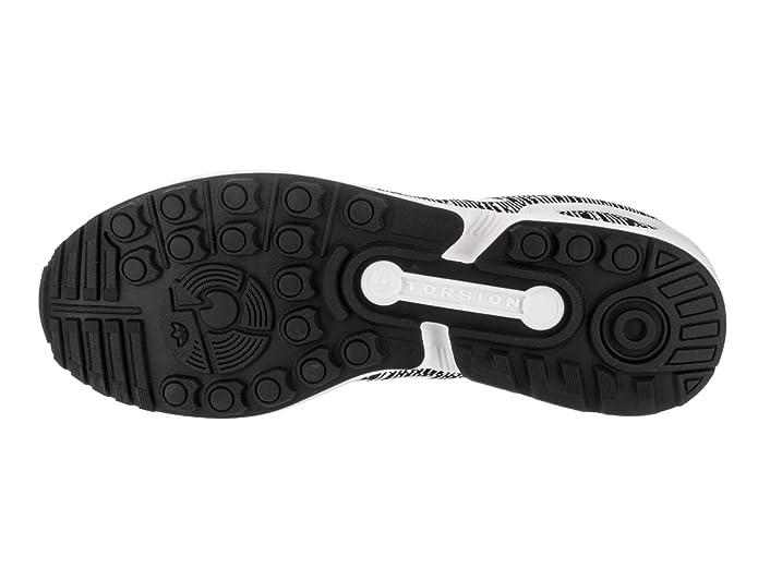 4e39ab035 Amazon.com  adidas ZX Flux  Shoes