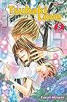 Tsubaki love - Intégrale, tome 5 par Minami