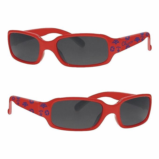 Chicco 00058350000000 - Gafas de sol Eros, para niño, a ...
