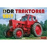 DDR Traktoren 2017
