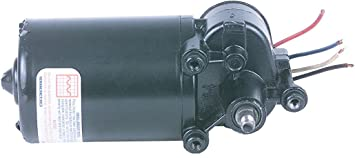 618FvR1%2Bk1L._SX355_ amazon com cardone 40 265 remanufactured domestic wiper motor  at soozxer.org