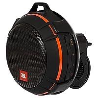 JBL Wind Caixa de Som Portátil Bluetooth Preta