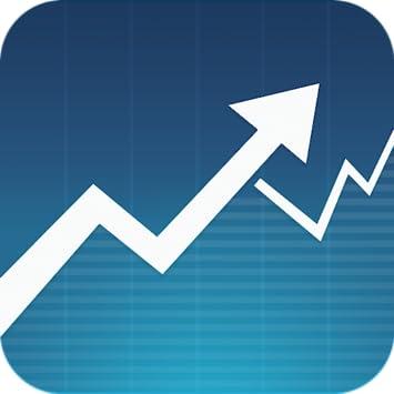 amazon com ticker stocks portfolio manager appstore for android