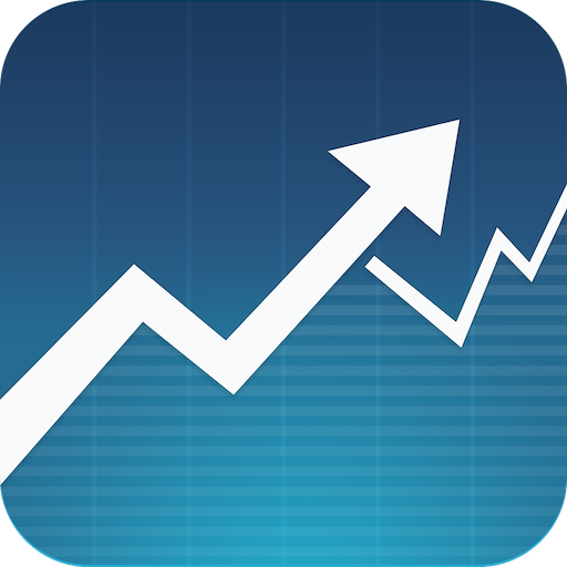 Ticker   Stocks Portfolio Manager