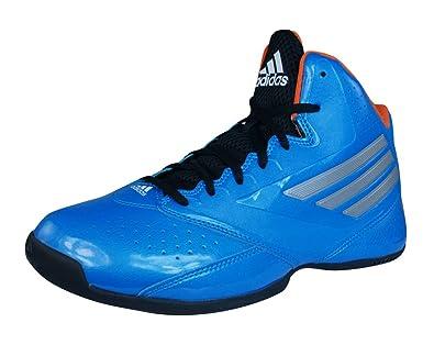 adidas 3 Series 2014 Nba