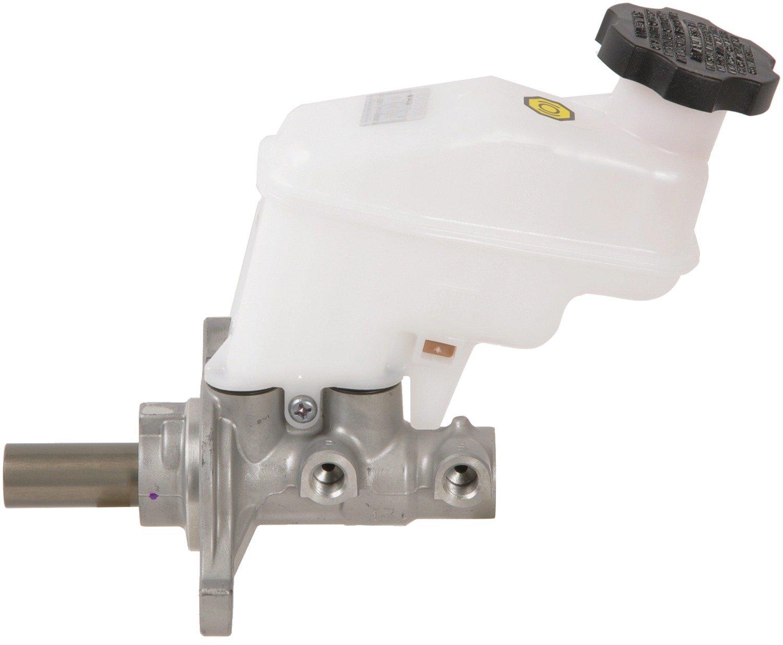 Cardone Select 13-4620 New Master Cylinder
