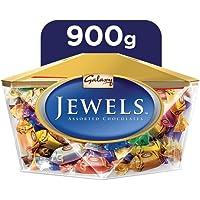Galaxy Jewels Mixed Chocolate  Box - 900gm