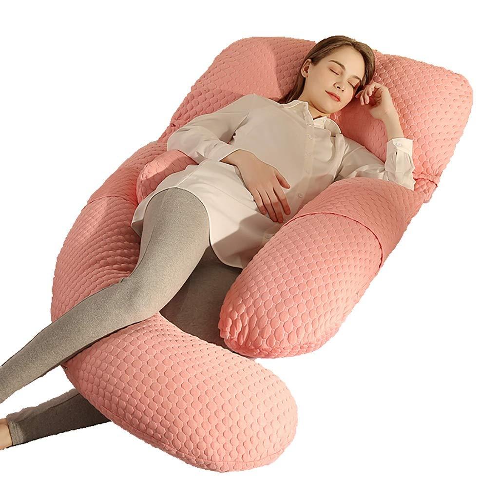 【お気にいる】 全身妊娠枕 : - U字型、マタニティサポート枕、妊娠中の女性のためのクッション&枕 A2、多機能枕、妊娠中の痛みを和らげる 全身妊娠枕 (色 : A6) B07P6GRQ48 A2 A2, 貸衣装 京の夢小路【最安挑戦】:e15373e8 --- svecha37.ru