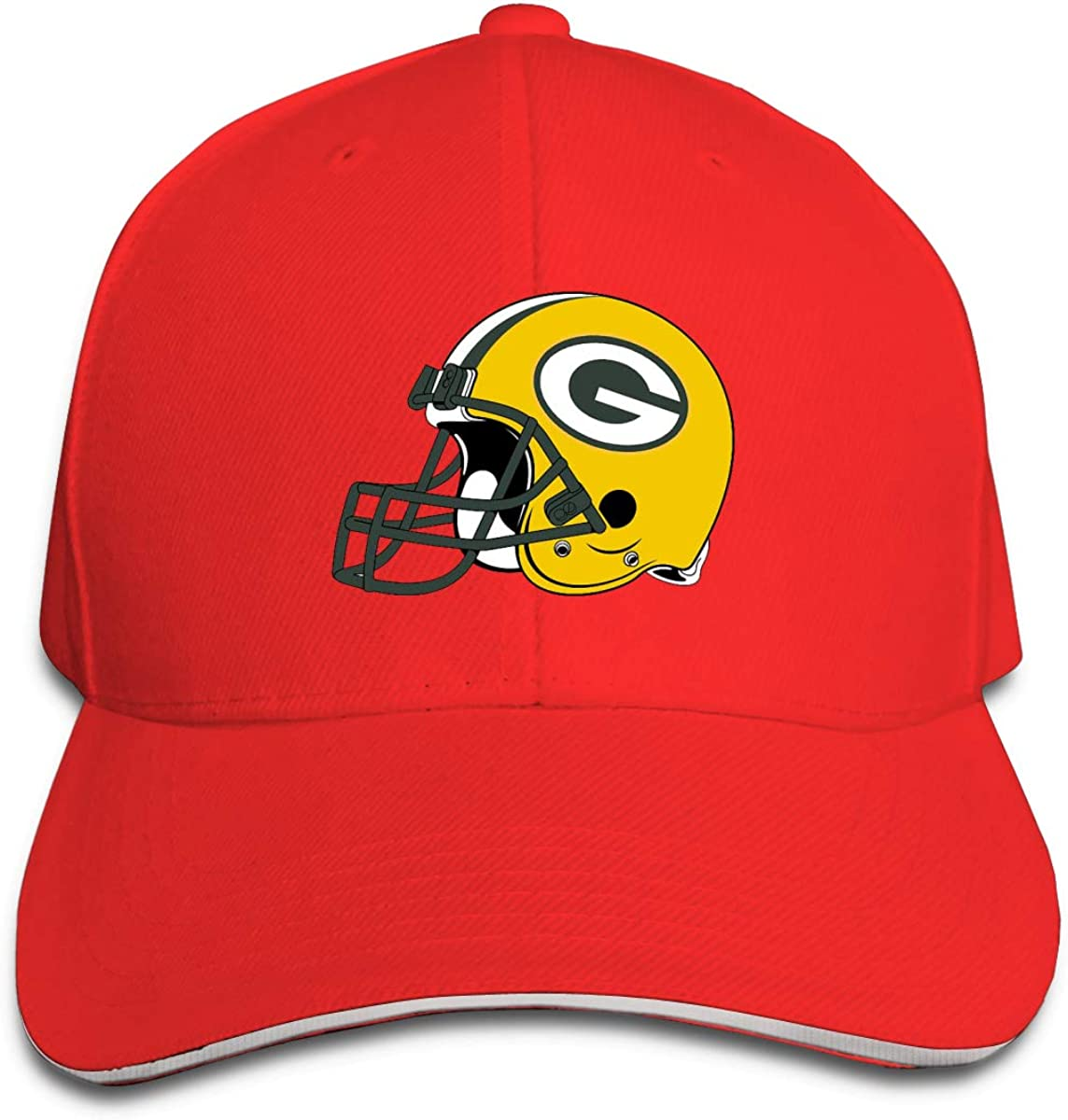 Green Bay Packers Unisex...