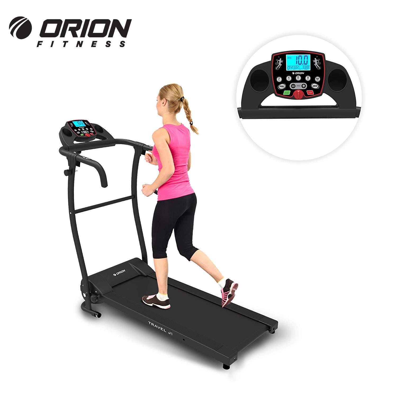 Orion Travel J1 - Alfombra eléctrica Enrollable: Amazon.es ...
