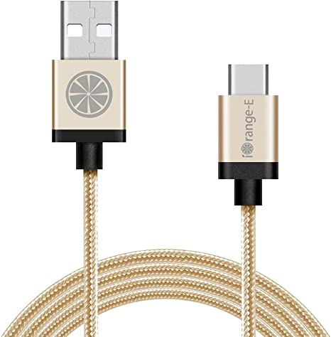 Black 1 FT 3.3FT 6FT HTC 10 Pixel 2015 USB Type C Cable 3 Pack Galaxy TabPro S TechMatte USB C to USB C 2.0 Charging Sync Cable for OnePlus 3 LG G5 Google Nexus 5X 6P Apple MacBook 12 inch